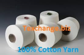 100%-cotton-yarn-supplier