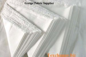 greige-fabric-supplier