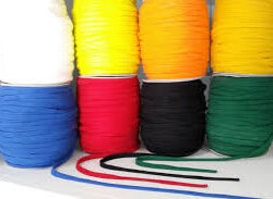 Polyester filament Yarn Exporter