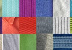 Knits Fabric buyers suppliers - TEXchange